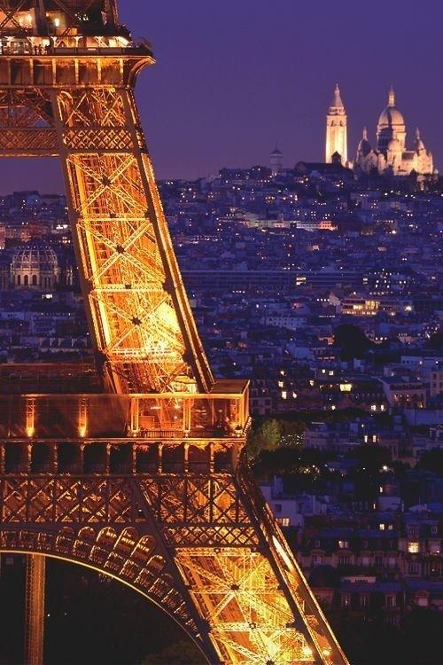 Vuélate a Europa